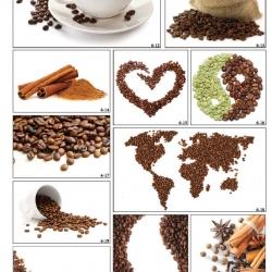 Фотопечать кофе в Гомеле