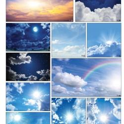 Фотопечать облака в Гомеле