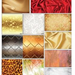 Фотопечать текстура тканевая