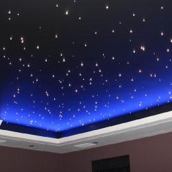 Потолок Звездное небо , космос